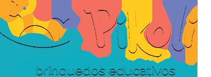Pikoli Brinquedos Educativos - Blog