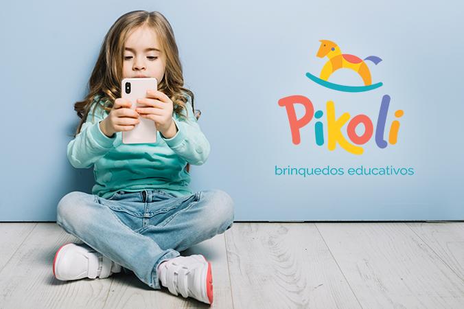 Como controlar o uso de tecnologia por crianças